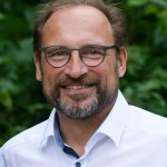 Matthias Weigele