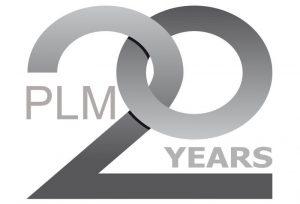 20 Jahre PLM