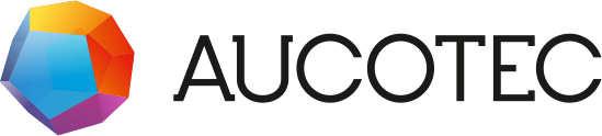 AUCOTEC-Logo