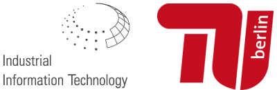 IIT Logo en