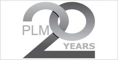 PLM nach 20 Jahren – Wo stehen die IT- und Service-Anbieter heute?